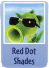 Red dot shades.png