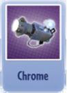 Chrome 4 e.PNG