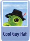 Cool guy hat.png