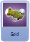 Gold 2 e.PNG