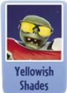 Yellowish shades a.png