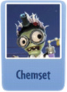 Chemset s.png