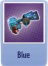 Blue 4 a.PNG