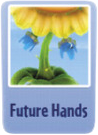 Future hands sf.PNG