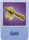 Gold 5 a.PNG