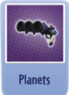 Planets s.PNG
