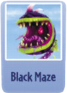 Black maze.PNG