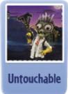 Untouchable s.PNG