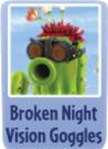 Broken night vision goggles.png