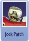 Jock patch a.png