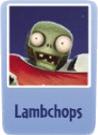 Lambchops a.PNG