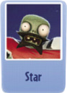 Star a.PNG