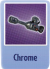 Chrome 6 so.PNG