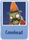 Cone e.PNG