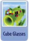 Cube glasses.png