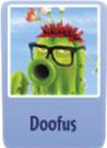Doofus.png
