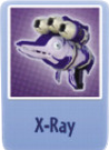 Xray s.PNG