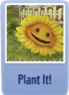 Plant it sf.png