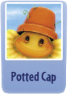 Potted cap sf.png