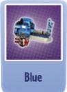 Blue 6 a.PNG
