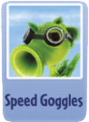 Speed goggles.png