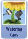 Watering cans sf.PNG