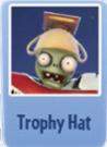 Trophy hat a.png