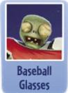 Baseball glasses a.png