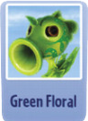 Green floral.png