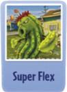 Super flex.png