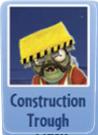 Construction e.PNG