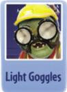Light e.png