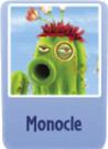 Monocle c.png