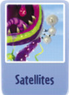 Satellites ch.PNG