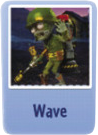 Wave so.png