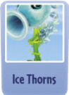 Ice thorns.png