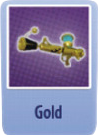 Gold 5 so.PNG
