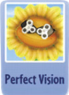 Perfect vision sf.PNG