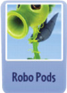 Robo pods.png