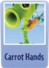 Carrot hands.png