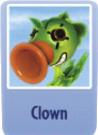 Clown.png