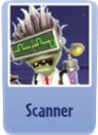 Scanner s.png