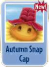 AutumnSnapCap.png