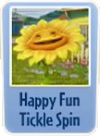 HappyFunTickleSpin.png