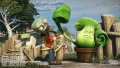 Plants vs zombies garden warfare pvz 2.jpg