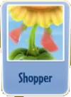 Shopper.png