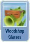 WoodshopGlasses.png