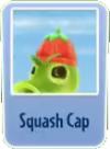 SquashCap.png