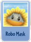 RoboMask.png