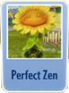 PerfectZen.png